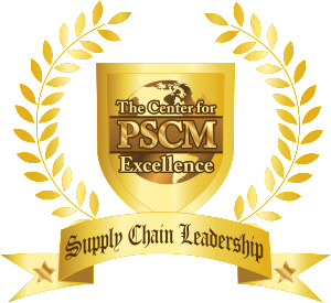 The Center For Purchasing and Supply Chain Management Excellence Training