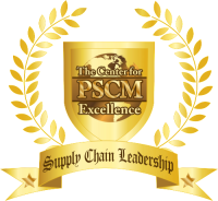 The Center For Purchasing And Supply Chain Management Excellence logo